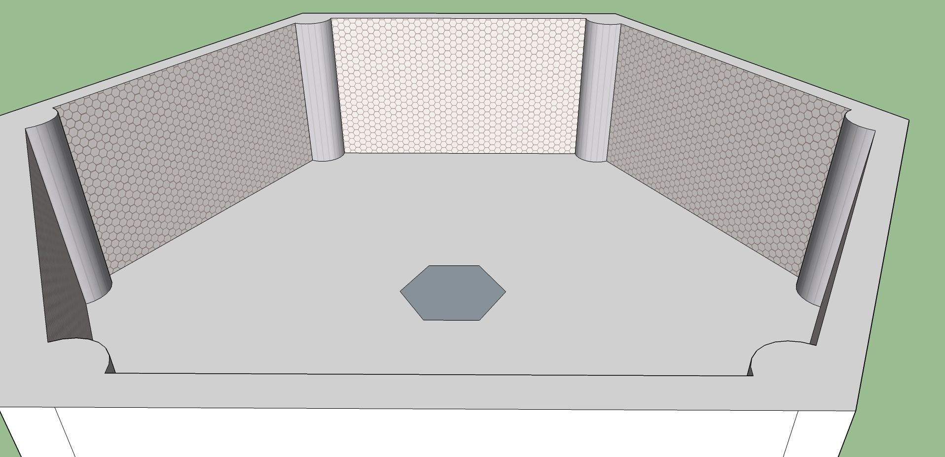 Console Room 1.1.jpg