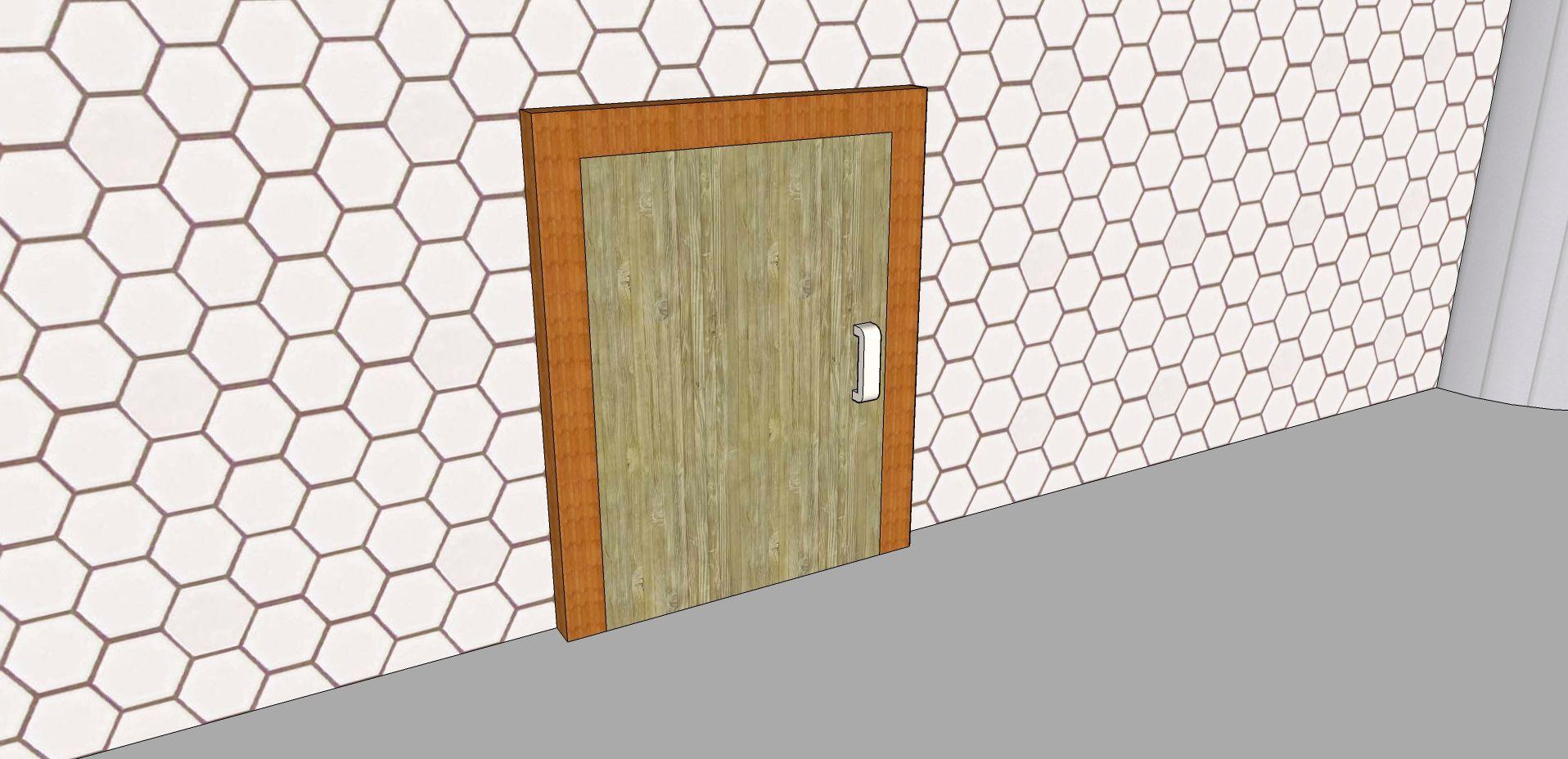 Console Room Door 1.1.jpg
