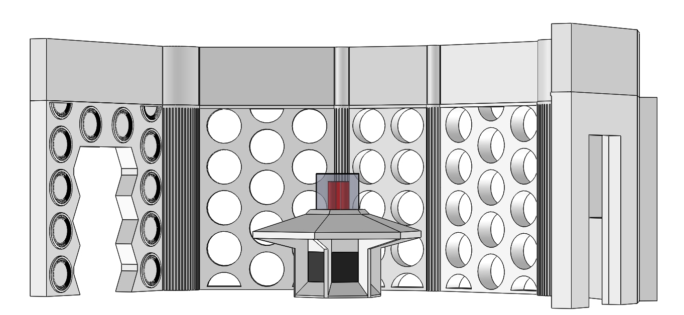 Season 18-20 TARDIS Console Room Assembly_002.JPG