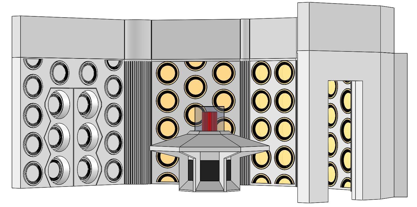 Season 18-20 TARDIS Console Room Assembly_003.JPG