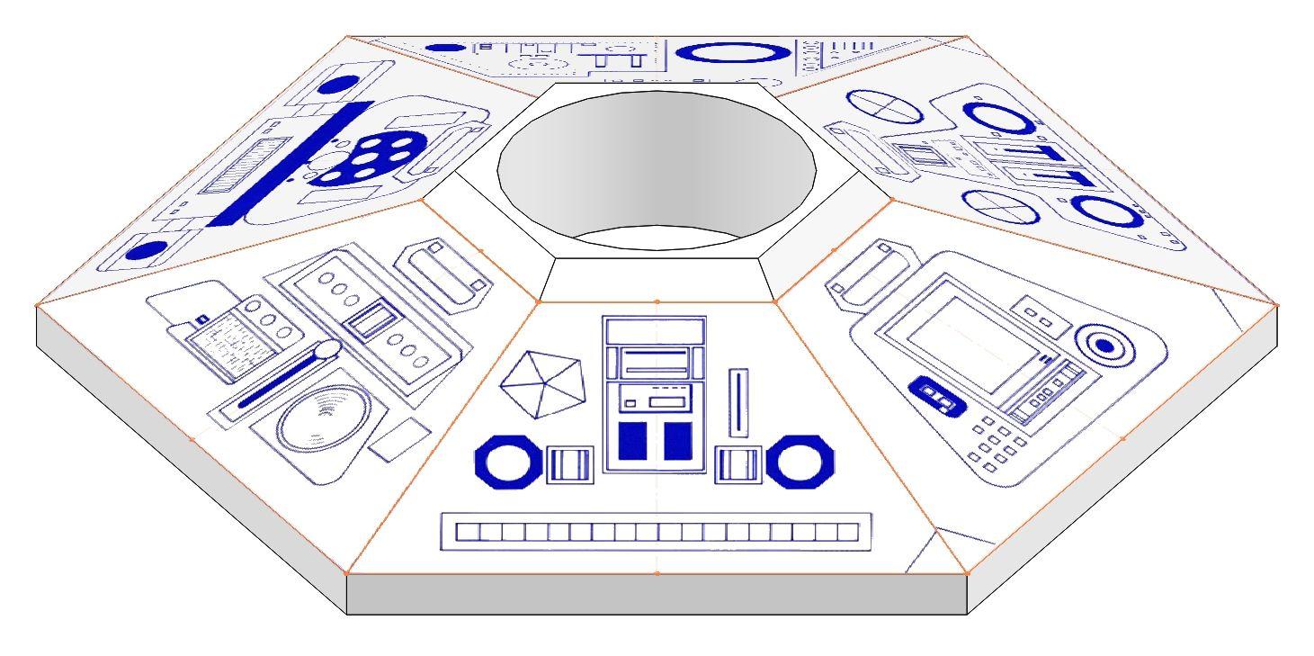 MkIV Main Console Top_Image overlay_002.JPG