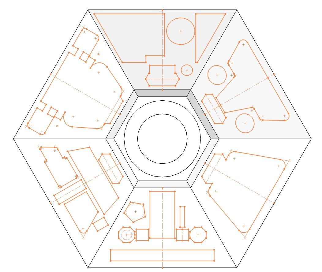 MkIV Main Console Top_Sketch_001.JPG