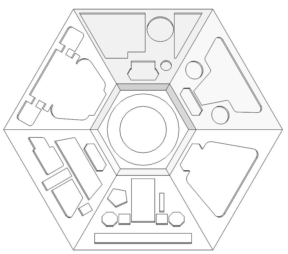 MkIV Main Console Top_Cutouts_001.JPG