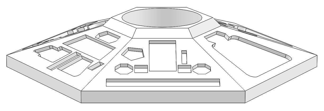 MkIV Main Console Top_Cutouts_002.JPG