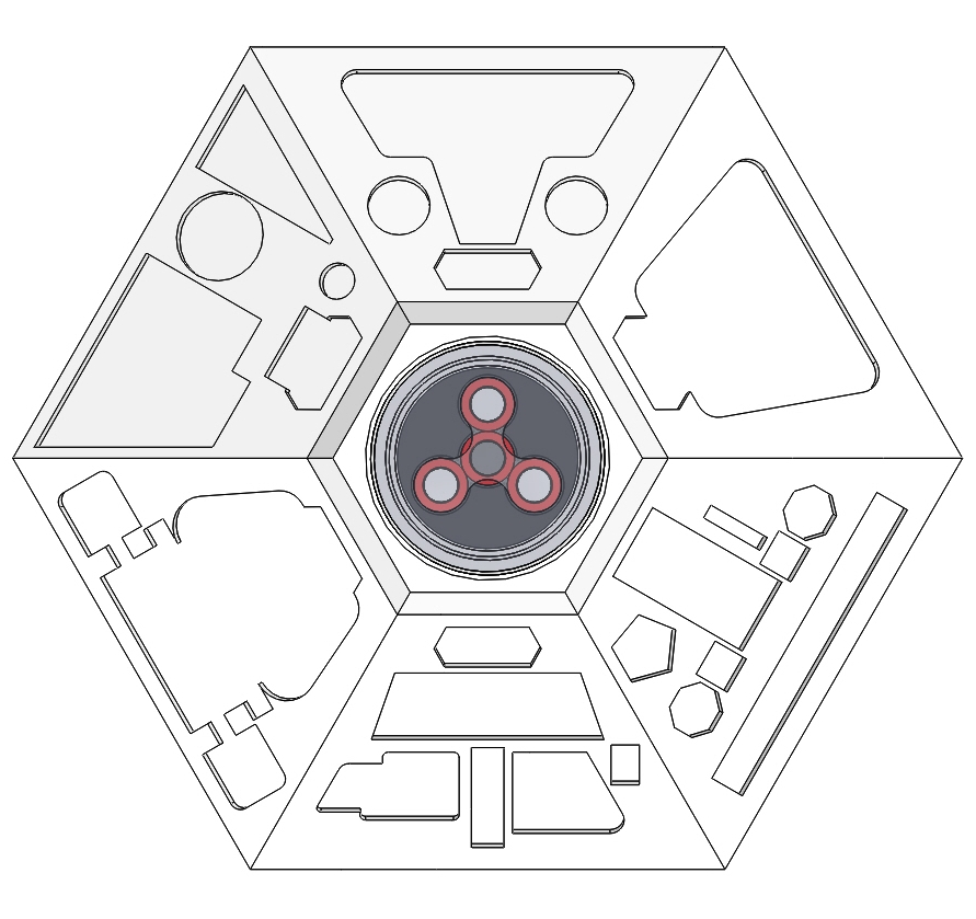 MkIV Console Complete Console Assembly_Cutouts_002.JPG