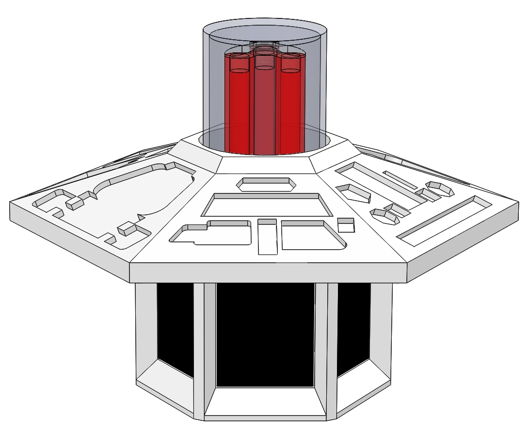 MkIV Console Complete Console Assembly_Cutouts_001.JPG