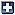 LittlePlus.jpg