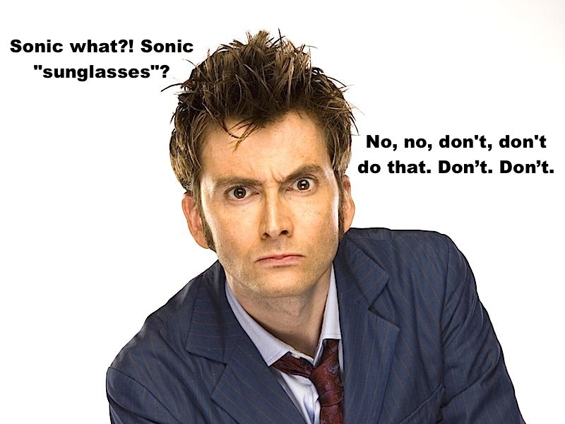 10thDoctor(Dont).jpg