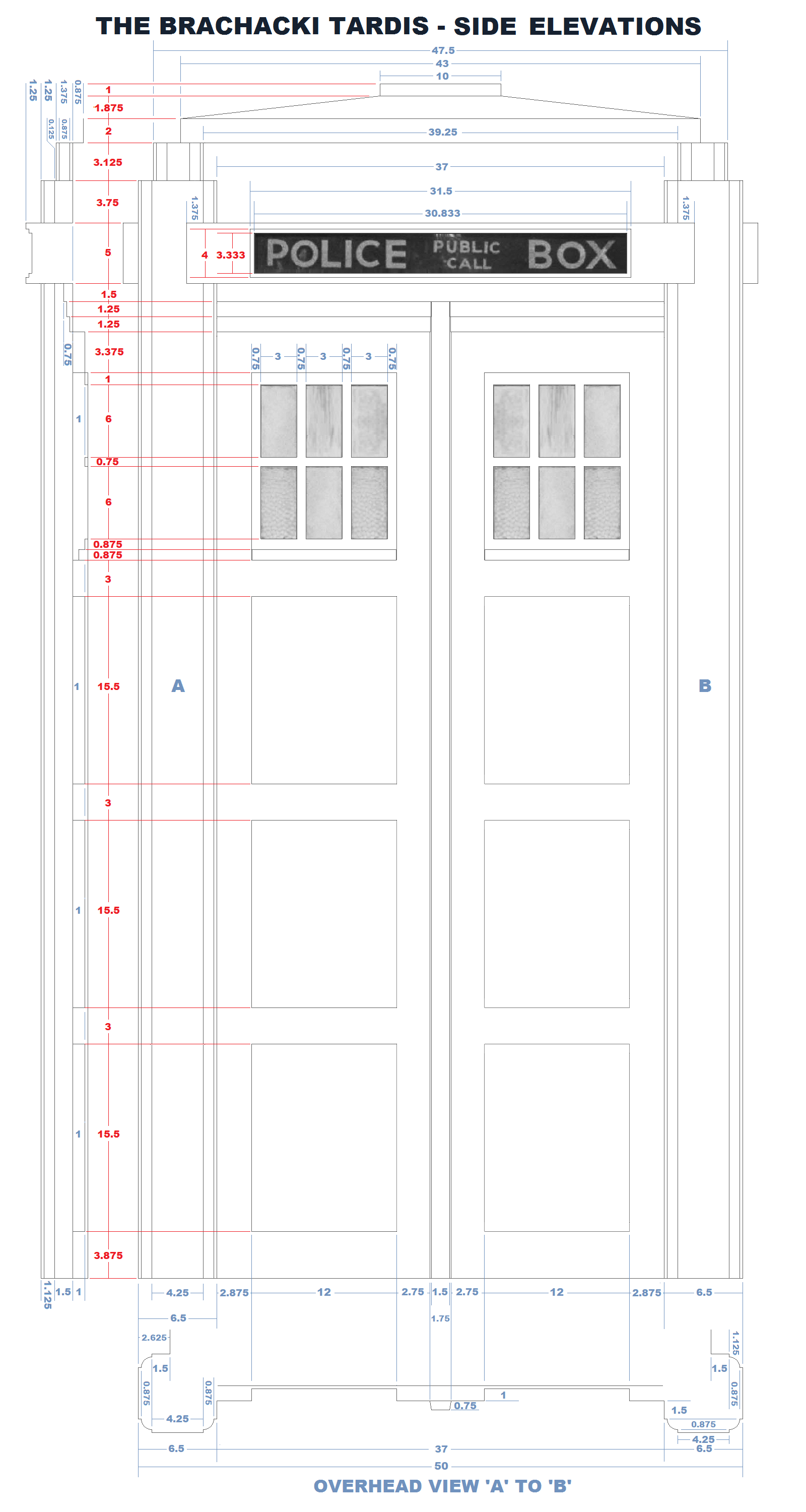 Brachacki Side Elevations with 0.875 quadrants - doors & sides set back by 0.125.png