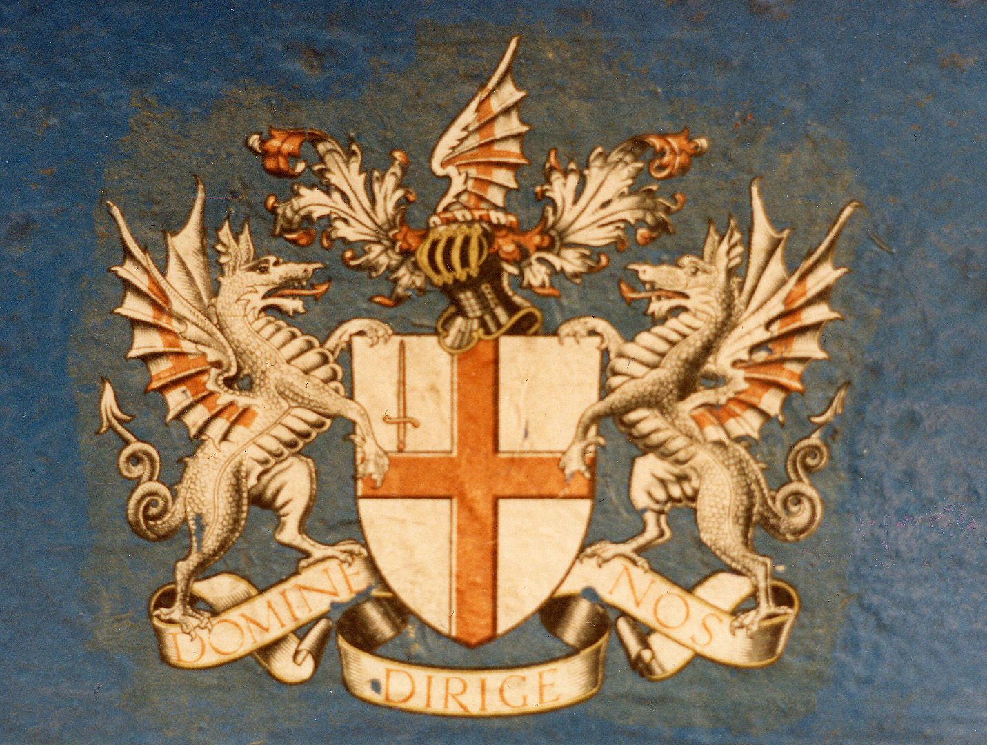 Police-Post-City-London-crest-photo.jpg
