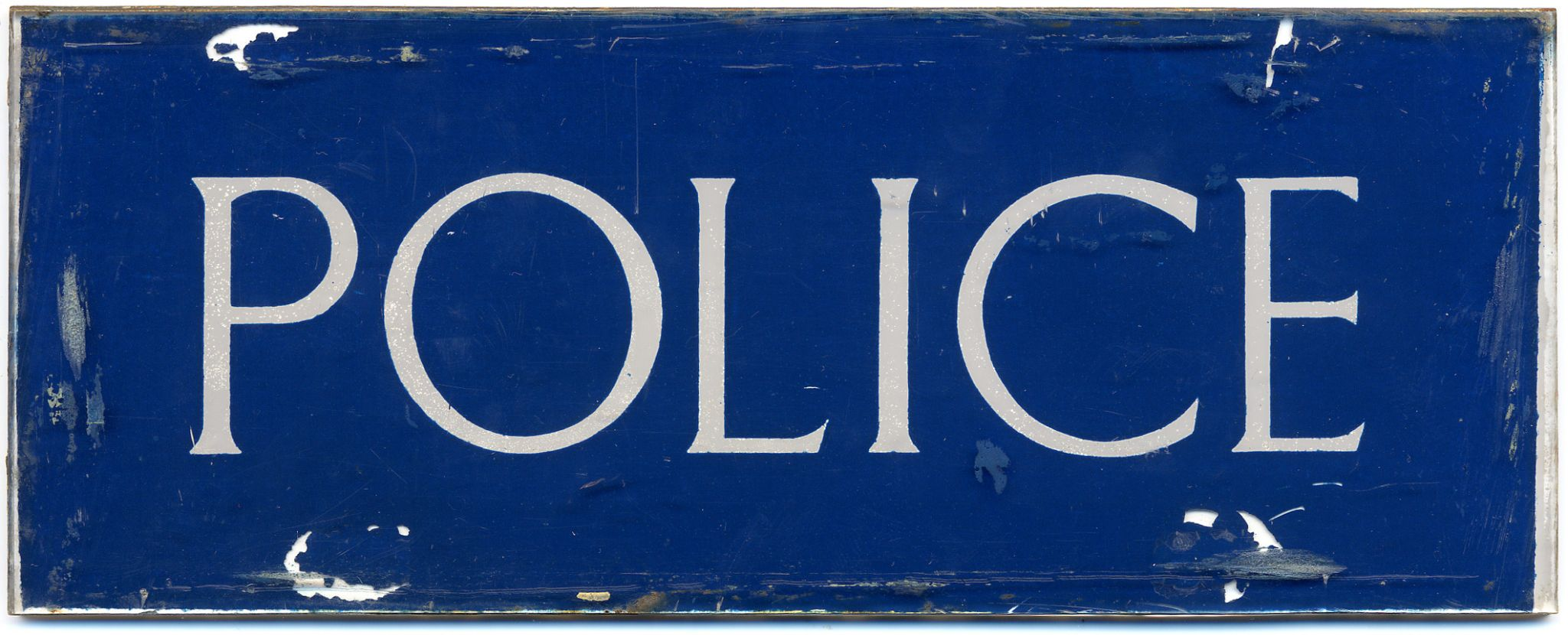 Police-Post-Sideplate-photo.jpg