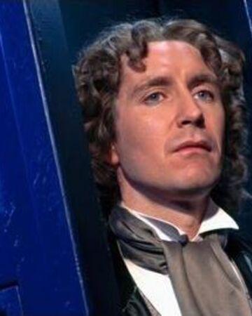 DOCTOR_WHO_Revisited_Eighth_Doctor_PAUL_McGANN_-_Aug_31_BBC_AMERICA.jpg