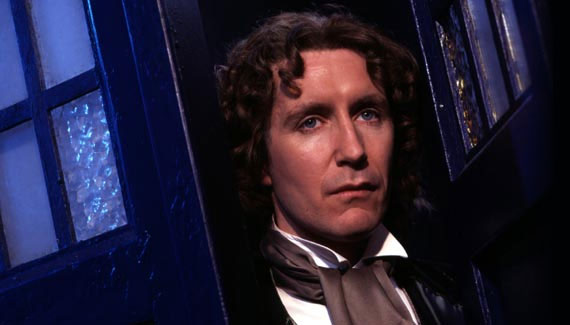 doctor-who-96-tv-movie-8thdoctor.jpg