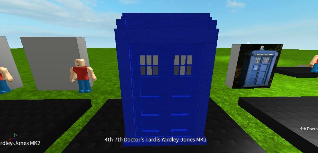 Yardley-Jones 4.jpg