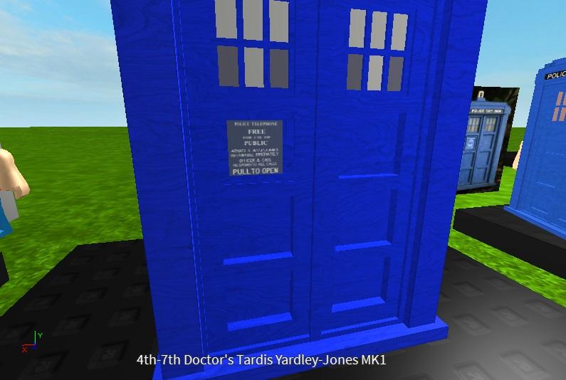 Yardley-Jones 12.jpg