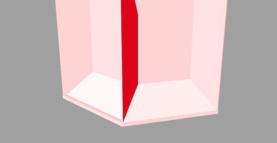 Tardis 2.jpg