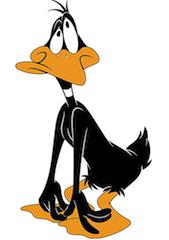 Daffy-DroolDrool.jpg