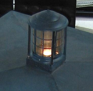 Series1-4TARDIS(Lamp).jpg