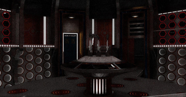 s10 interior4.jpg