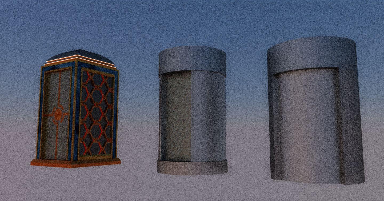 TARDIS shells2.jpg