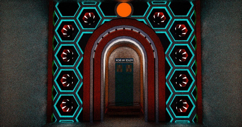 100916 entrance3.jpg