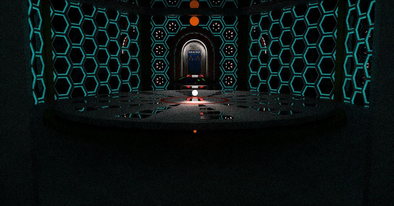 100916 entrance4.jpg