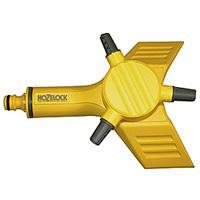 sprinkler_adjustable_rotating_medium.jpg