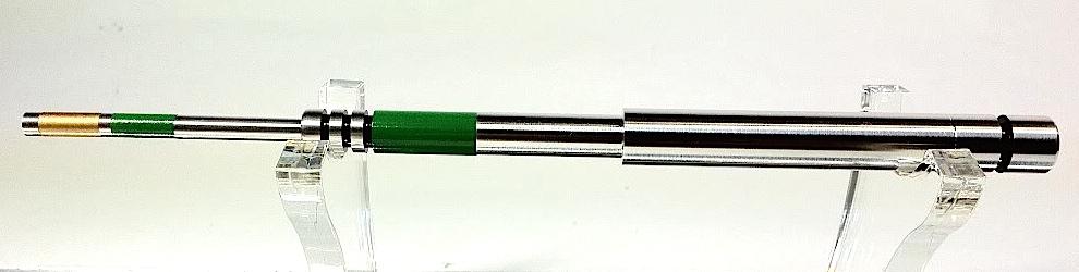 RomanaSonic(Replica-01).jpg
