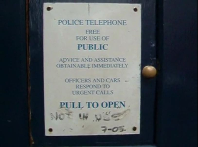 earls_court_box_c.2006-phone_door_sign.jpg