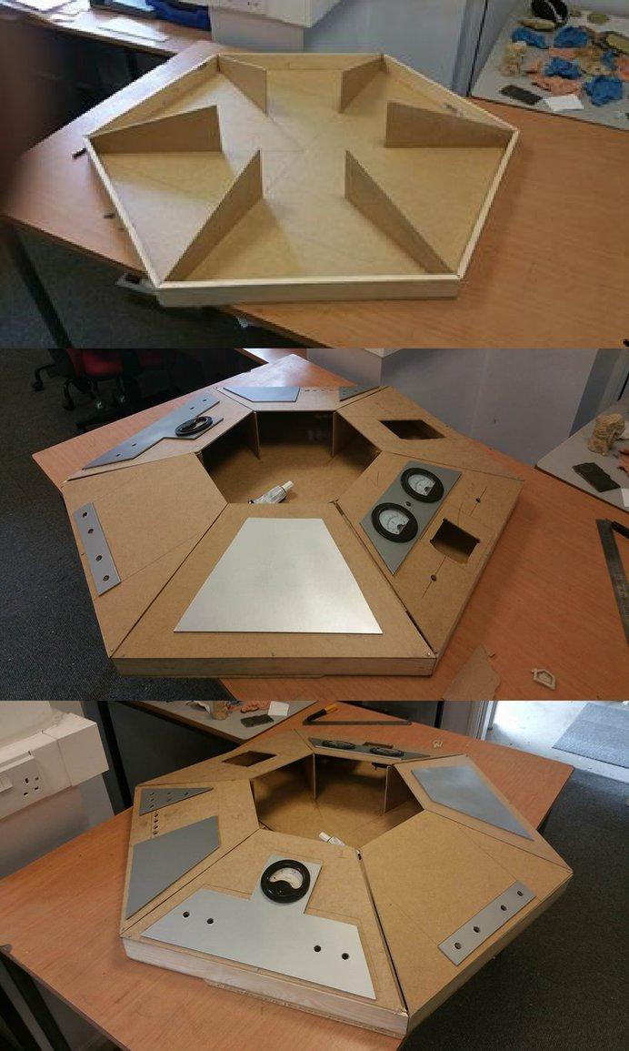 tardis_console_construction_by_hordriss-da1mhkl.jpg