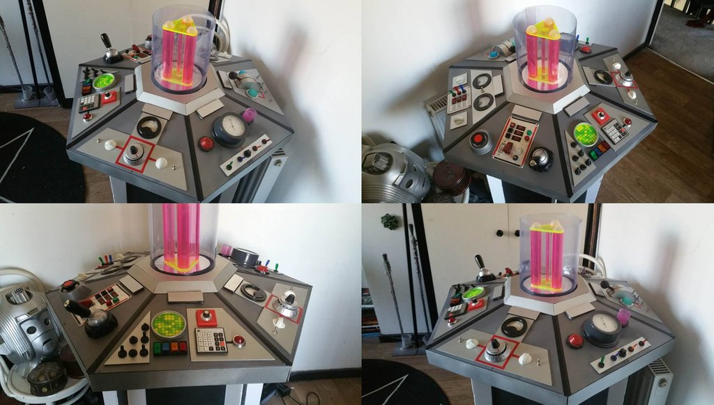new_tardis_console___complete__by_hordriss-da2bxmt.jpg