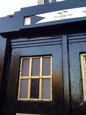 BuchananStreetSignbox.jpg