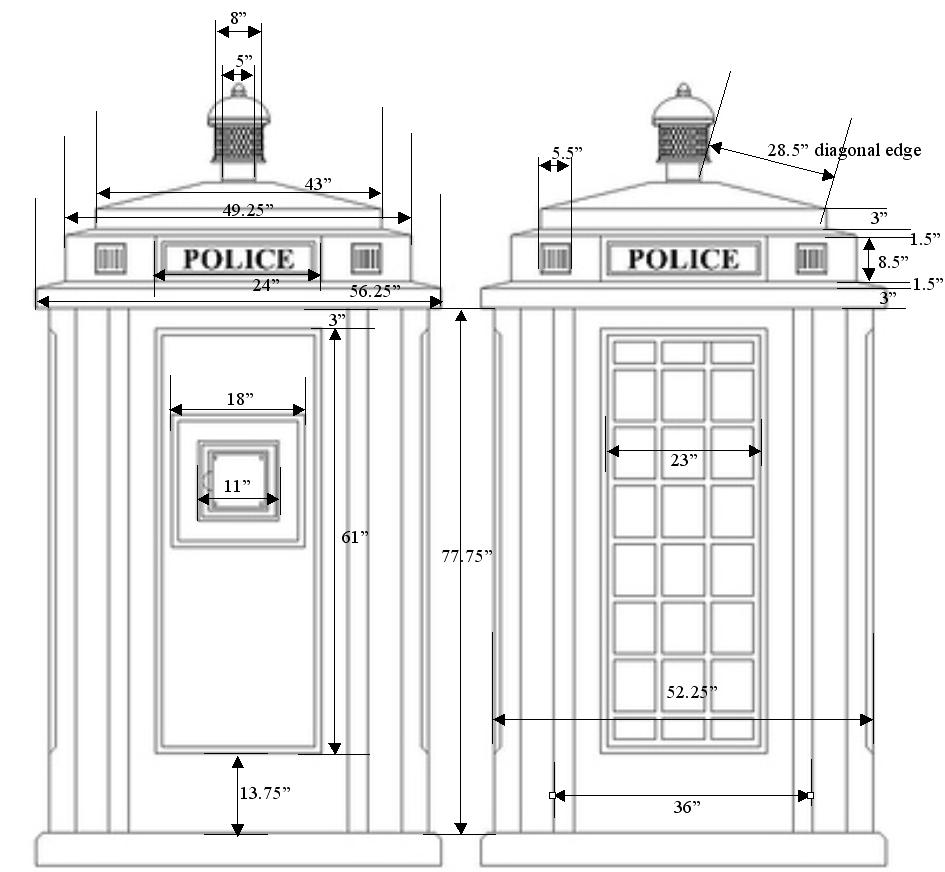 measurements2.png