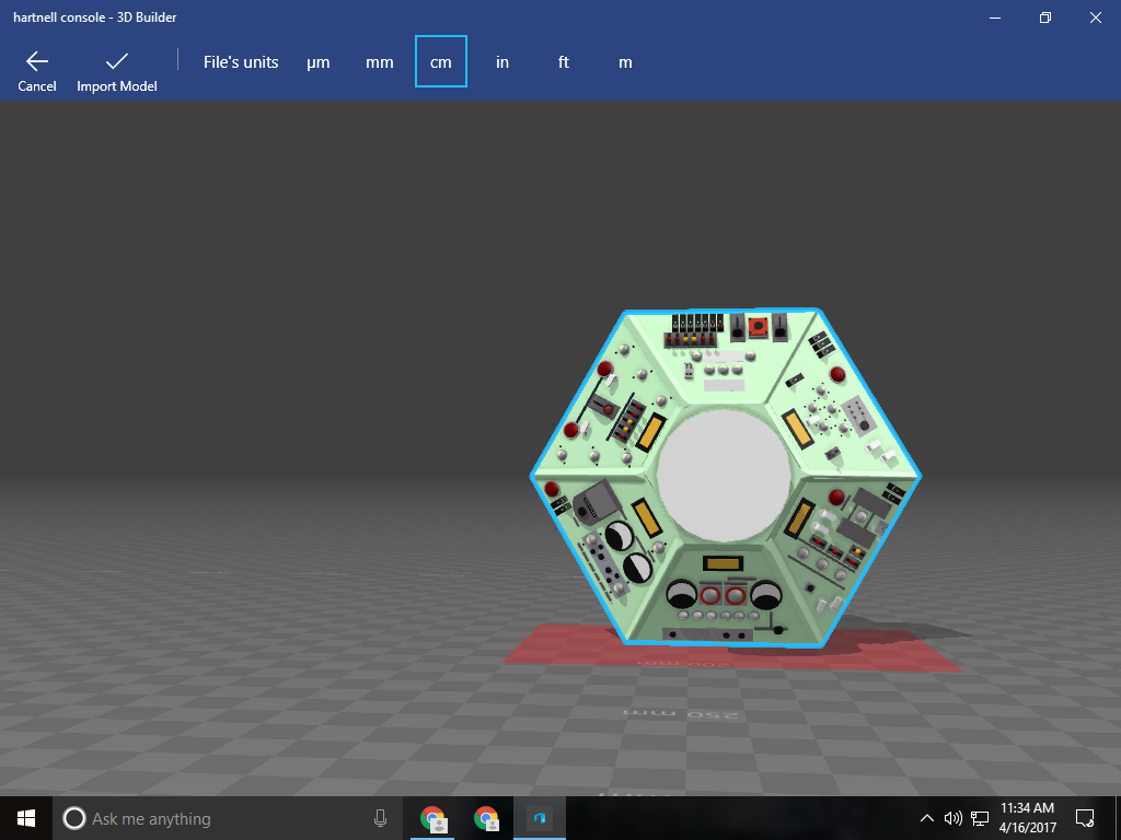 hartnell console in more expert 3d program.png