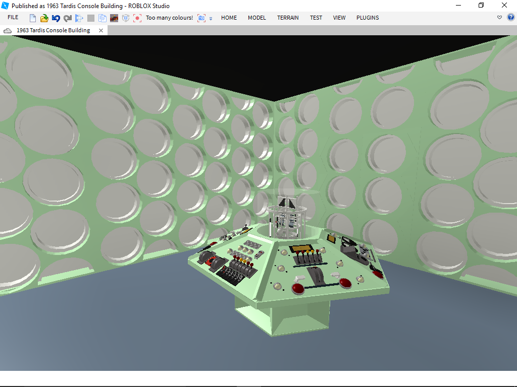 daleks-edge interior.PNG