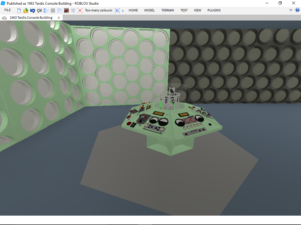 war games interior 2.PNG