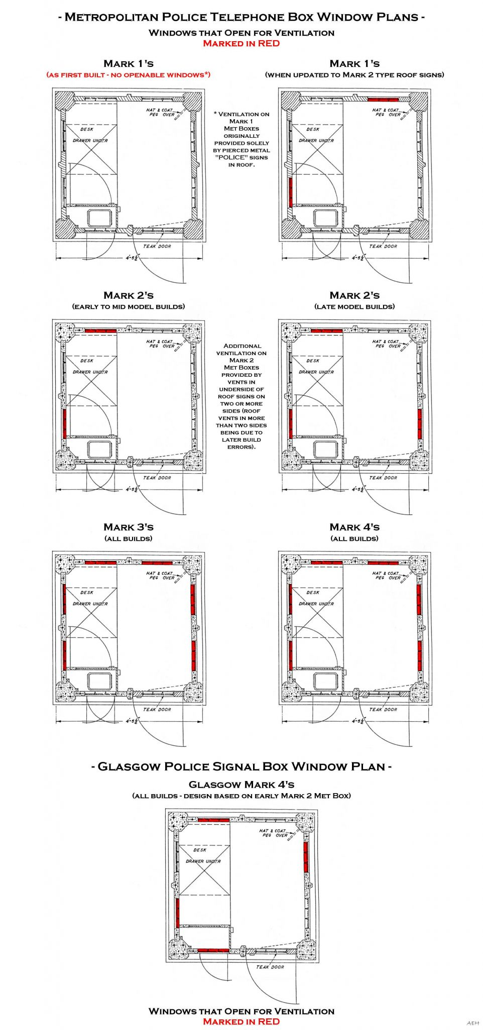 Met_&_Glasgow_Window_Ventilation_Plans-Full_Size_Chart-(compressed)-AutoReduced.jpg