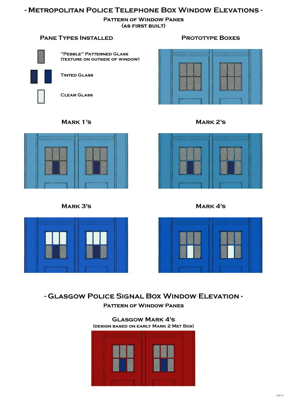 Met_&_Glasgow_Window_Pane_Pattern_Elevations-Reduced_Size_Chart.jpg