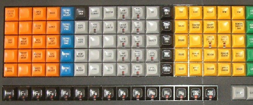 Keyboard closeup.jpg