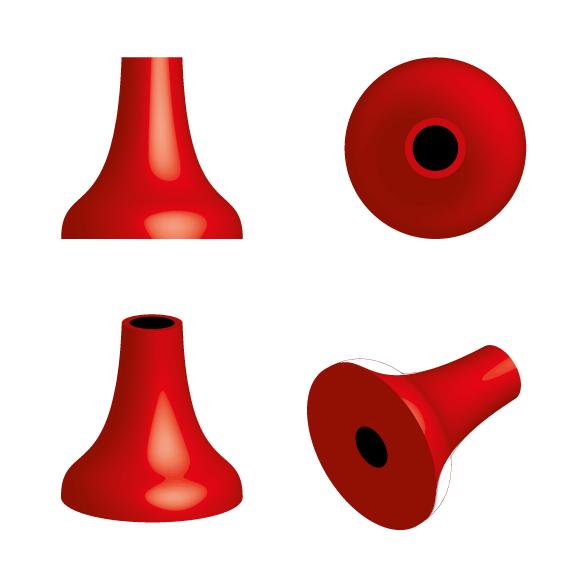 k9-ear-base.png
