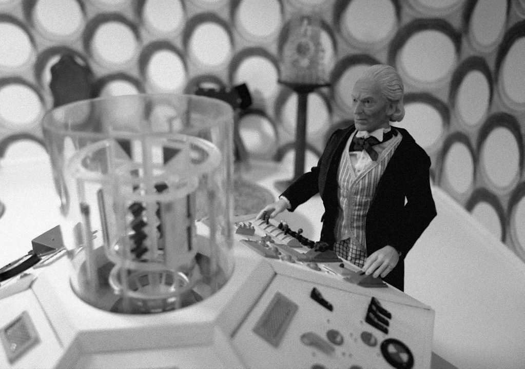 hartnell1bw720.png
