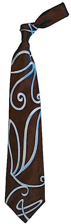 Swirly(Raggedy)Tie.jpg