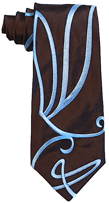 Swirly(Raggedy)Tie2.jpg