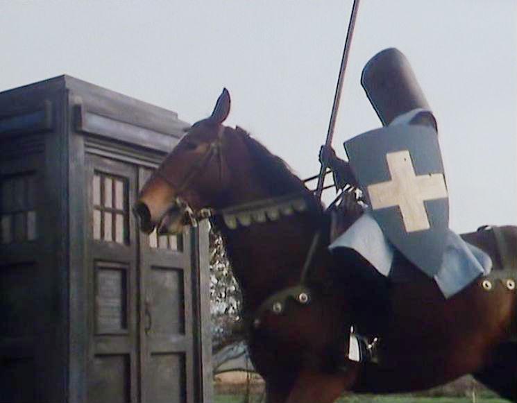 Horse_box.jpg