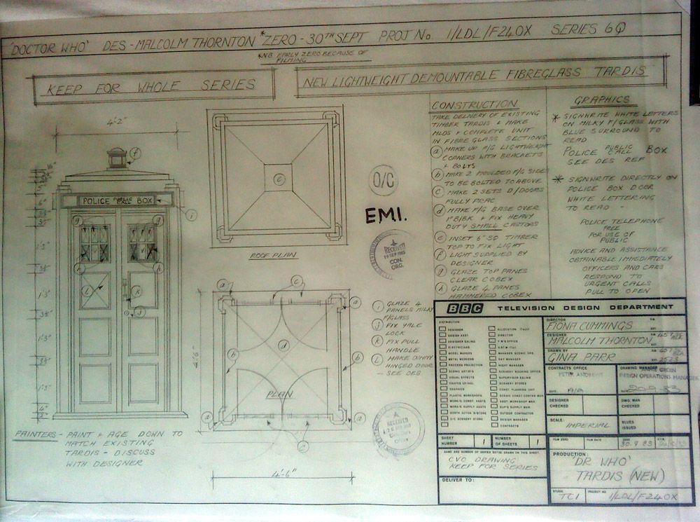 TARDIS Design83.jpg