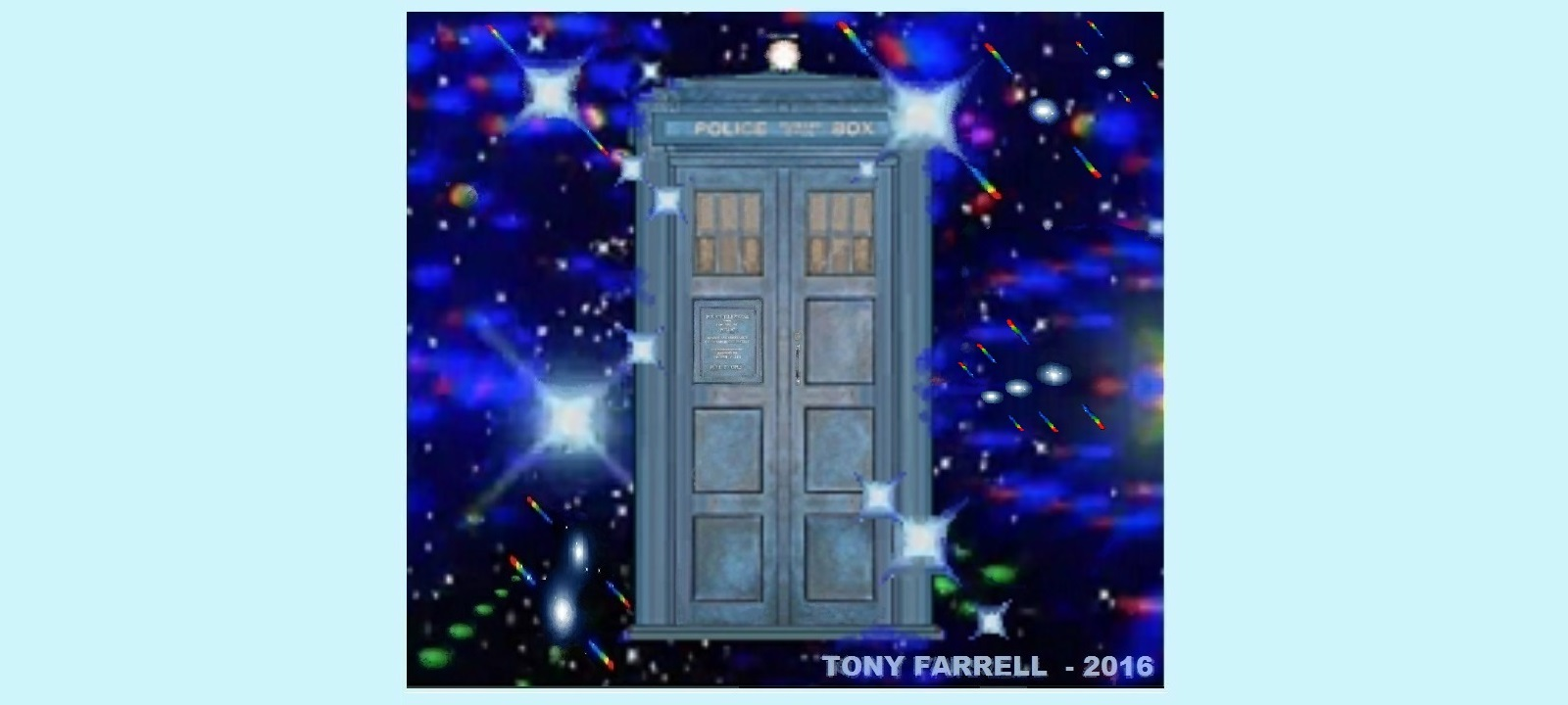 TARDIS SPACE-TIME CONTINUUM 1.jpg