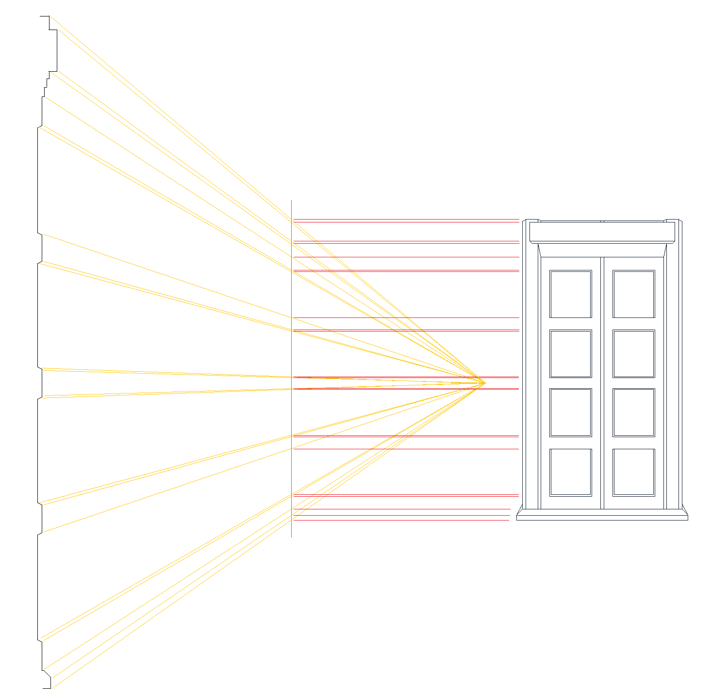 light travels in straight lines.png