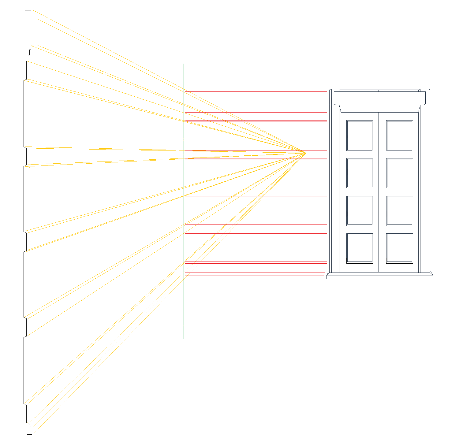 light travels in straight lines2.png