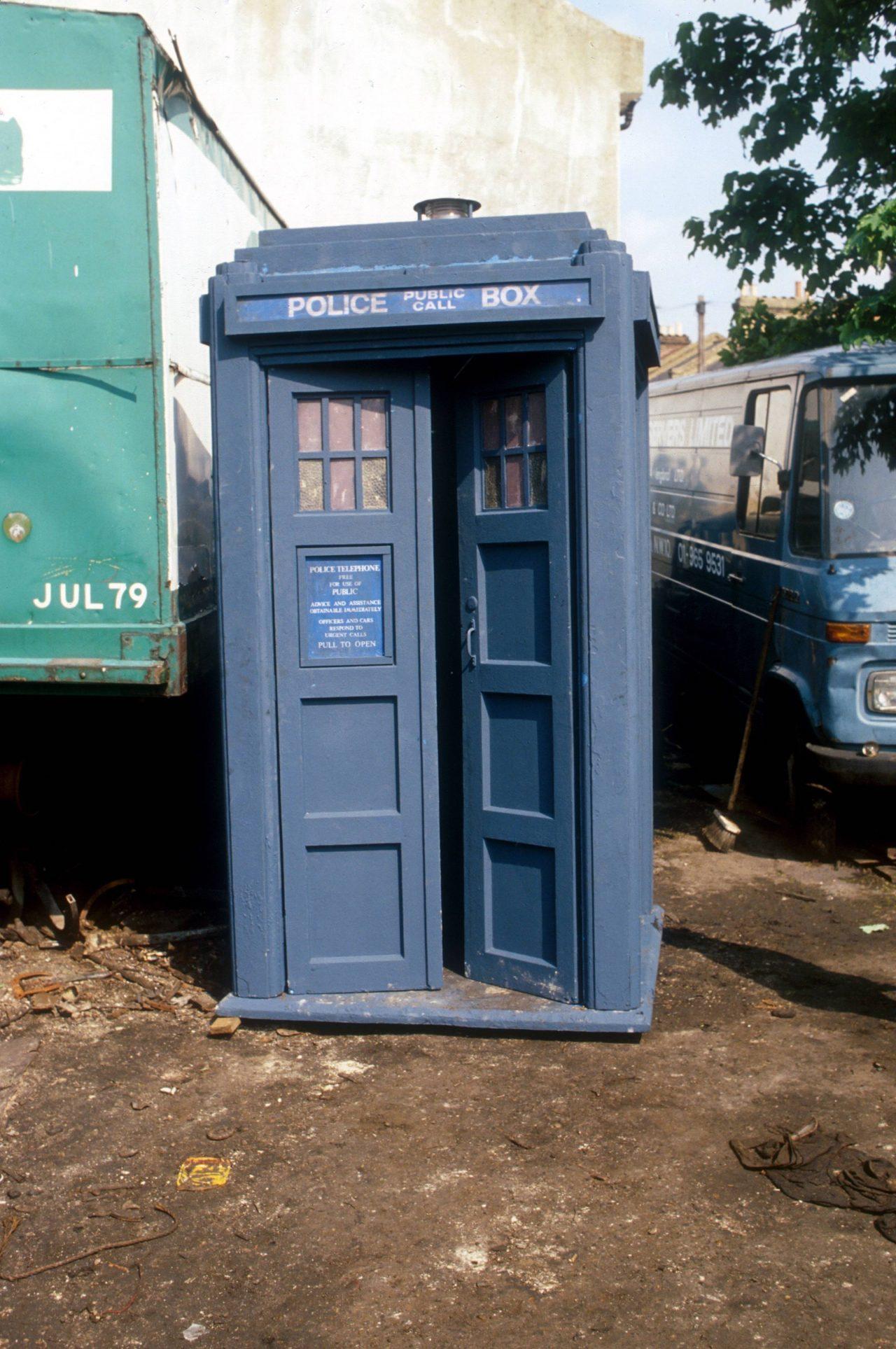 DW_CL_0686-TARDIS-2-1280x1927.jpg