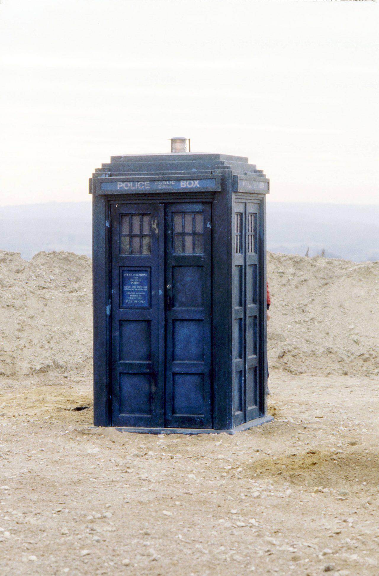 DW_CL_0584-TARDIS-1-1280x1948.jpg